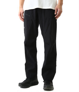 Lefroy Pant Men's -length:30inch-