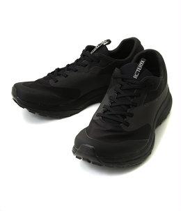 Norvan LD Gore-Tex Shoe Men's