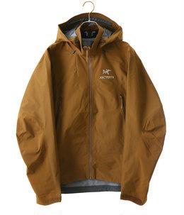 Beta AR Jacket Men's -Caribou-