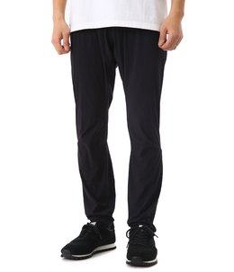 Incendo Pants Mens