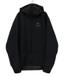 Beta SL Hybrid Jacket
