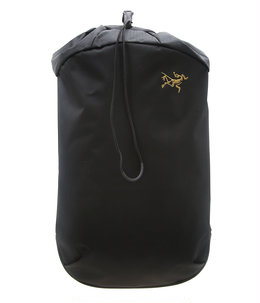Arro 20 Bucket Bag