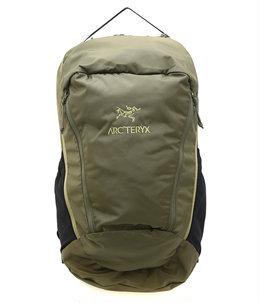 Mantis 26L Backpack -Wildwood-