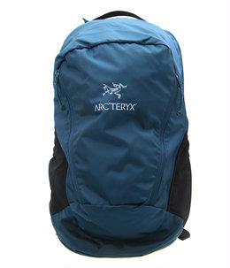 Mantis 26L Backpack -Nereus-