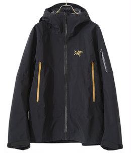 Sabre AR Jacket Men's