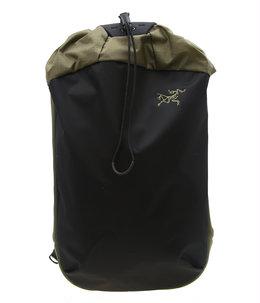 Arro 20 Bucket Bag