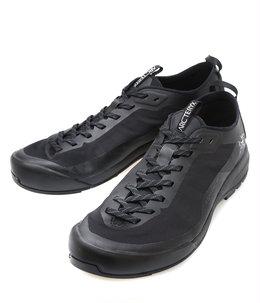 KONSEAL LT M -Black/Black-