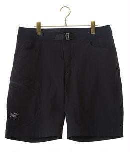 Lefroy Short Mens