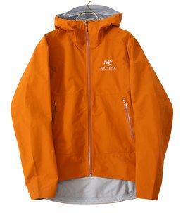 Zeta SL Jacket Mens -Timbre-