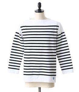 French Sailor T-Shirt (REGULAR)