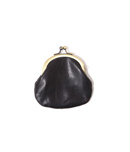 LEATHER COIN PURCE MINI