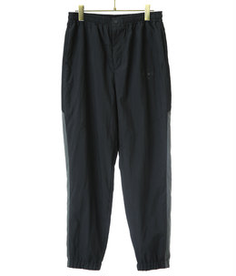 WASHER NYLON TRACK PANTS