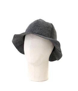 6 Panel Hat