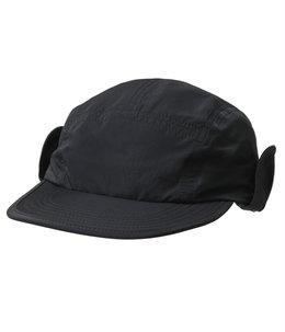 Earmuffs Jet Cap