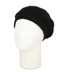 【別注】Big Knit Cap