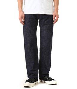 1954 501 Jeans(レングス34inch)