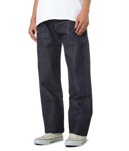 1955 501 Jeans L34