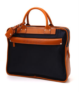 BUSINESS BAG -045-