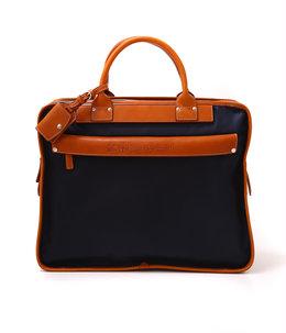 BUSINESS BAG -045-
