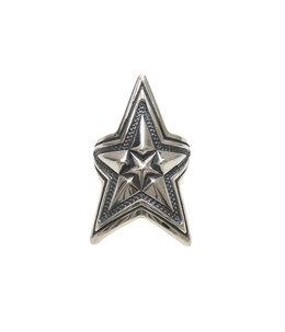 Depp Star in Star -リング-