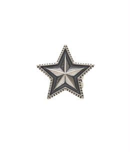 Big Star -リング-