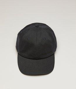 FN-UX-HATS000028