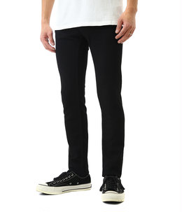S.Slim STR 5pocket OWS M