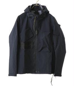 Interop Jacket