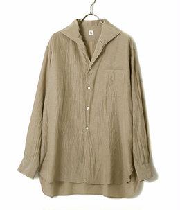 Riviera L/S Shirt