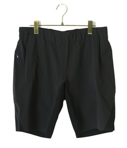【予約】Secant Comp Short