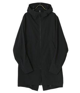 Apsis Coat