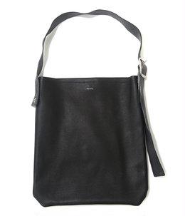 one side belt bag