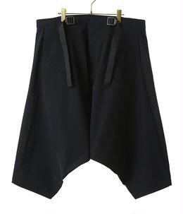 Ultrawide Trouser New Pattern