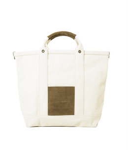 campus bag small