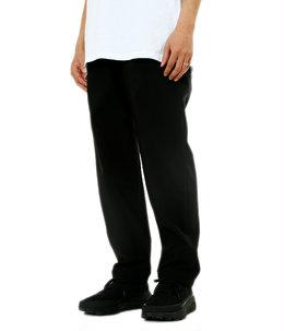 Wallet Pants solomodule