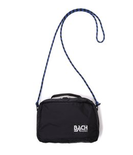 ACCESSORY BAG M