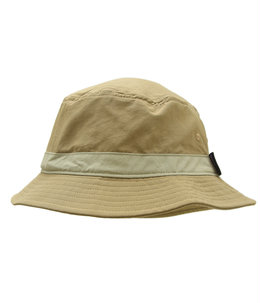 Wavefarer Bucket Hat