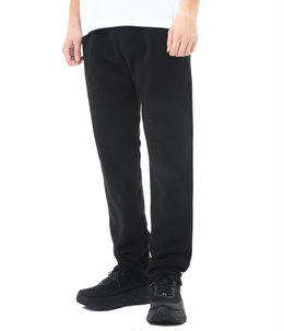 M's LW Synch Snap-T Pants