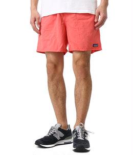 "M's Baggies Shorts -5in"""