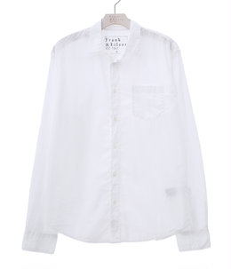 LUKE  ITALIAN LIGHT POPLIN