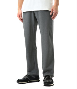 2way stretch long pants