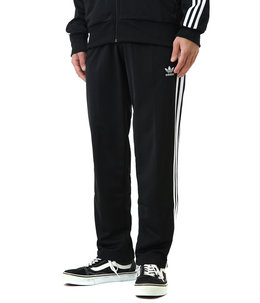 ORIM FIREBIRD TRACK PANTS