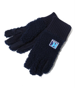 FIBERPILERTHERMO Glove