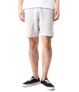 Austin Sweat Shorts
