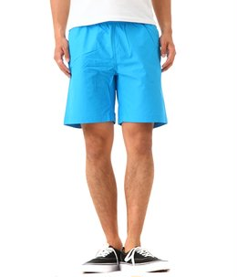 "CHARLES TRUNK 7"" AZURE(Easy pants)"
