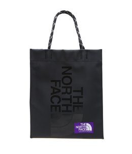TPE Shopping Bag S