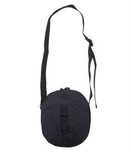 CORDURA Nylon Shoulder Pouch
