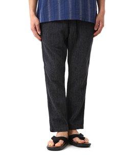 Spec Dyed OX Noragi Pants
