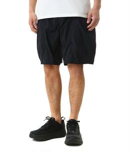 zak shorts/karu stretch