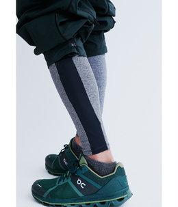 Leg wrap/technista48